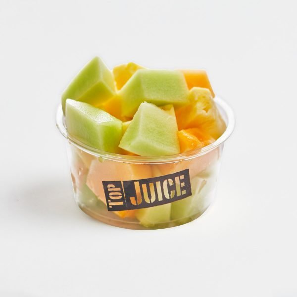 Melon Mix