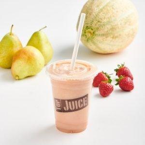 Happy Juice Fruit Juice