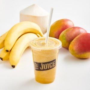 Jungle Juice Fruit Juice