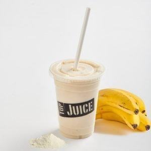 Shake 2 Protein Shake