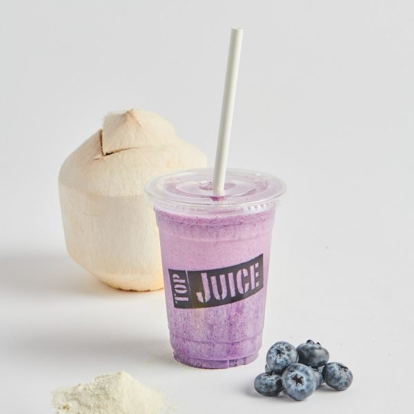 Shake 1 Protein Shake