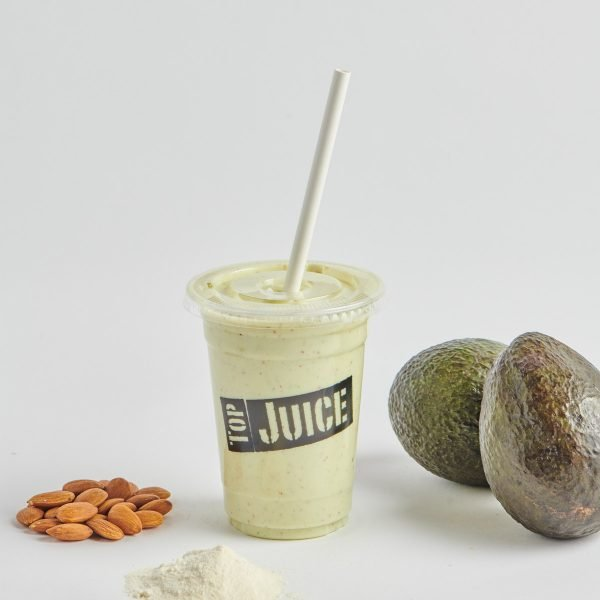 Shake 4 Protein Shake