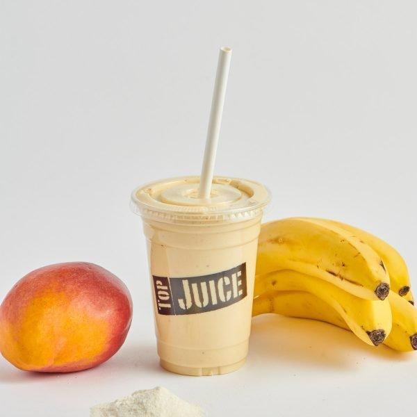 Shake 5 Protein Shake
