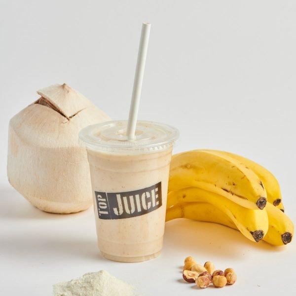 Shake 6 Protein Shake