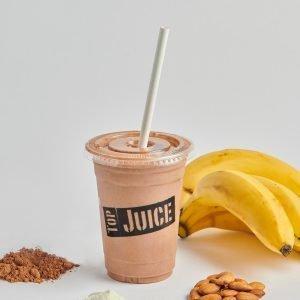 Cacao Shake Protein Shake