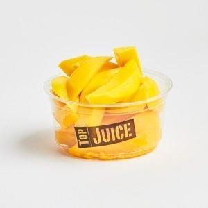 Seasonal Cut Mango